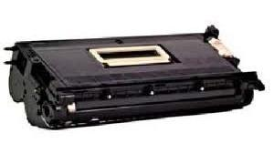 Compatible for XEROX DC332 340 COPY CARTRIDGE (113R315)