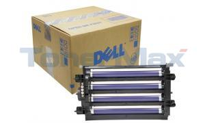 DELL 2135CN IMAGING DRUM KIT (331-0711)