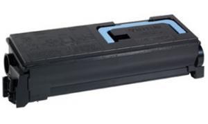 Compatible for KYOCERA MITA FS-C5200DN TONER KIT BLACK (TK-552K)