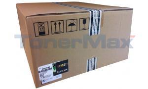 LEXMARK X560N TRANSFER BELT (40X4868)