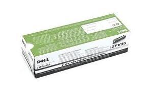 DELL 2150CN TONER BLACK (331-0712)