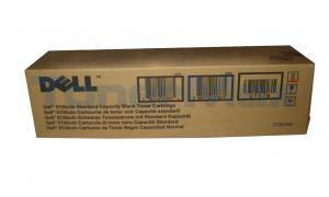 DELL 5130CDN TONER CART BLACK 9K (330-5851)