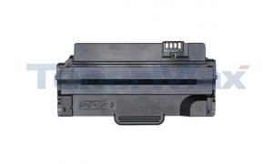 Compatible for DELL 1135N MFP TONER BLACK (330-9524)