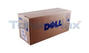 DELL 5110CN FUSER MAINTENANCE KIT (KX494)