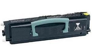 Compatible for LEXMARK X340N TONER CARTRIDGE BLACK (X340A21G)