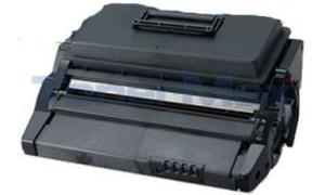 Compatible for SAMSUNG ML-3560 TONER CARTRIDGE 6K (ML-3560D6)