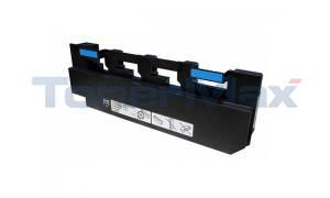 Compatible for KONICA MINOLTA BIZHUB C451 WASTE TONER BOX (A0AT-WY0)