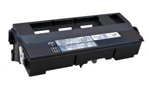 Compatible for KONICA MINOLTA BIZHUB C220 WASTE TONER BOX (A162-WY1)