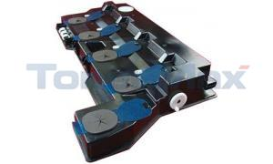 Compatible for SHARP MX-2300N WASTE TONER KIT (MX-270HB)