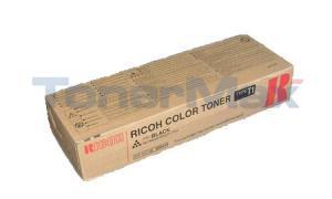 RICOH TYPE T1 TONER BLACK (888479)