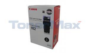 CANON CRG-102 TONER BLACK (9645A006)