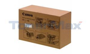 CANON GPR-20 WASTE TONER BOTTLE (FM2-5383-000)