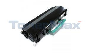 Compatible for LEXMARK X264DN TONER CART BLACK (X264A21G)