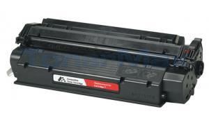 Compatible for CANON L380 TONER CART BLACK (7833A002)