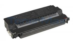Compatible for CANON E-40 TONER (F41-8801-750)