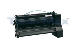 Compatible for LEXMARK C770 PRINT CART MAGENTA 10K (C7702MH)
