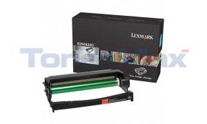 LEXMARK E350 PHOTOCONDUCTOR KIT BLACK (E250X22G)