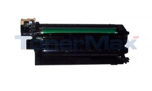 Compatible for XEROX WORKCENTRE 4260MFP DRUM (113R755)