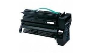 Compatible for LEXMARK C750 PRINT CART BLACK (10B031K)