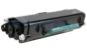 Compatible for LEXMARK E460DN TONER CARTRIDGE BLACK 15K (E460X21A)