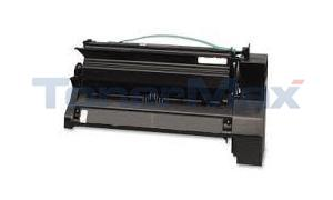 Compatible for LEXMARK C750 PRINT CART CYAN 15K (10B032C)