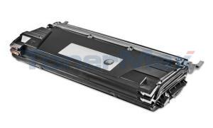 Compatible for INFOPRINT COLOR 1866 MFP TONER CART BLACK (39V2445)