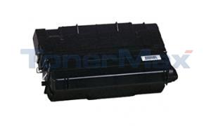 Compatible for KYOCERA MITA F1050 TONER CARTRIDGE BLACK (TK-45)