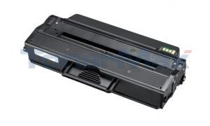Compatible for SAMSUNG ML-2955ND TONER CART BLACK 1.5K (MLT-D103S/XAA)