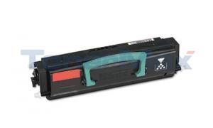 Compatible for LEXMARK E238 TONER CARTRIDGE BLACK (23820SW)