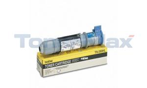 BROTHER HL-720 730 TONER BLACK (TN-200HL)