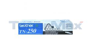 BROTHER DCP-1000 TONER BLACK (TN250)