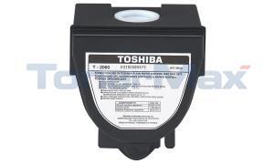 TOSHIBA 2060 TONER (T-2060)