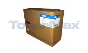 DELL M5200N TONER CARTRIDGE BLACK 12K (310-4134)
