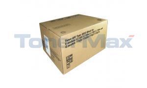 SAVIN MLP-25 AIO TYPE 2503 LASER TONER BLACK (9894)