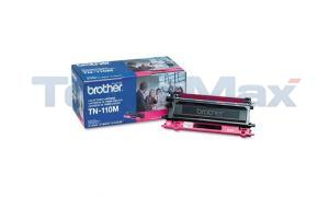 BROTHER HL-4040CN MFC-9440CN TONER MAGENTA 1.5K (TN-110M)
