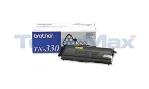 BROTHER HL-2140 TONER BLACK 1.5K (TN330)