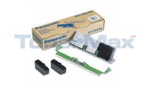 PANASONIC KX-F2900 3000 TONER BLACK (KX-A144A)