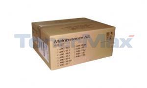 KYOCERA MITA FS-1030MPF MAINT KIT (MK-1142)