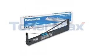 PANASONIC KX-P3626 3696 RIBBON BLACK NYLON HY (KX-P170)
