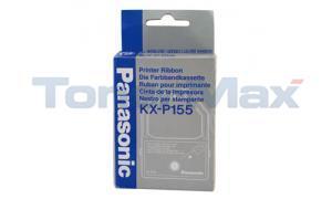 PANASONIC KX-P1624 2624 RIBBON BLACK 3M (KX-P155)