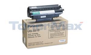 PANASONIC UG-5510 DX-800 TONER BLACK (UG-5510)