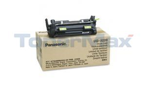 PANASONIC UF-490 DRUM UNIT BLACK (UG-3220)