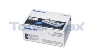 PANASONIC KX-FLB801 DRUM UNIT (KX-FA86)