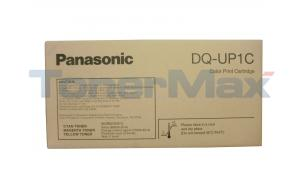 PANASONIC DP-CL21 PRINT CARTRIDGE COLOR (DQ-UP1C)
