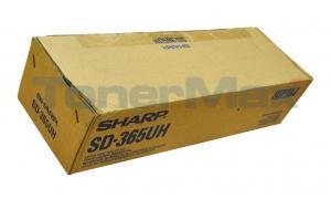 SHARP SD2260 UPPER HEAT ROLLER KIT (SD-365UH)