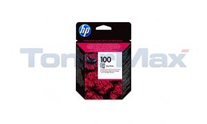 HP NO 100 INK PHOTO GRAY (C9368AN)