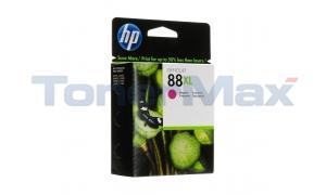 HP NO 88 XL INK MAGENTA (C9392AN)
