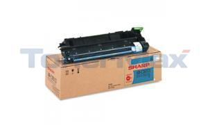 SHARP ARC260M/260P TONER CARTRIDGE CYAN (ARC26TCU)