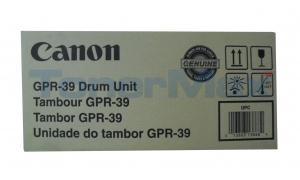 CANON GPR-39 DRUM UNIT (2773B004)