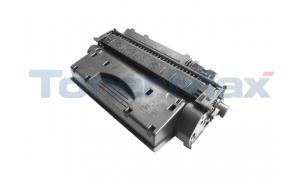 Compatible for HP 80X TONER CARTRIDGE BLACK 6.9K (CF280X)